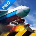 极限着陆中文iOS内购破解直装版(Extreme Landings) v3.5.6