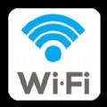 WIFI密�a查看器手�Cios�O果版 v1.0
