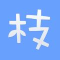 木枝交友软件IOS手机版app v2.0