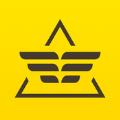 人马君健身苹果版app(最有效果的减肥健身运动社群) v1.1.0