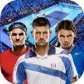 世界网球巡回赛免费版