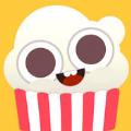 爆点TV ios手机版app v1.1.2