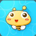 爱洛阳官网苹果版 v1.0