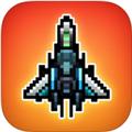 双子座出击无限金币iOS破解存档 v1.0.3 iPhone/iPad版