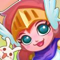 冒险小镇中文iOS无限金币钻石破解版存档(Adventure Town) v0.10.0