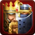 列王的纷争新浪微博版(clash of kings) v3.21.0