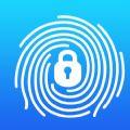 iSafe Pro iOS已付费版