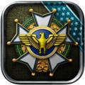 将军的荣耀无限勋章iOS破解存档 V1.2.2