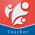 乐教乐学官网电脑版 v1.0.245