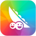 豌豆荚官方iPhone手机助手 v1.0