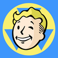 辐射避难所无限卡包ios破解版存档(Fallout Shelter) v1.11