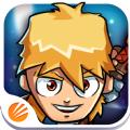 英雄联盟无限金币iOS中文破解版存档(League of Heroes) v2.2.0.4027