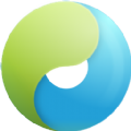 太�Oios8.3完美越�z工具 V2.1.3