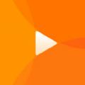 小米视频播放器电脑版下载 v2015121790