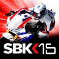 世界超级摩托车锦标赛SBK15官方iOS版 v1.3.0