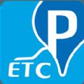 etcp停車app官網蘋果版 v5.7.0