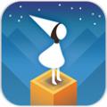 纪念碑谷2.3.1.0内购安卓破解版下载 v2.3.7
