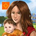 虚拟家庭2破解存档