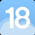 18云办公苹果版