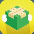 京东众包app苹果版 v1.0.1