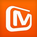 芒果TV播放器官方下载 v4.5.3