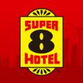 速8酒店app官网IOS版 v4.9.0