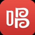 唱吧2015官网ios手机版app v10.7.8