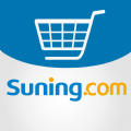 苏宁易购网上商城2015官网手机版(正品购物,网购第二件0元) v2.9.1