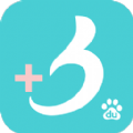 百度拇指医生app官方版下载安装 v3.6.1
