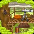我们的秘密基地iOS汉化版(Wonder tree house) v1.0.1