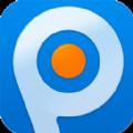 PPTV聚力下载安装2015