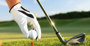 高尔夫手机游戏