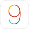 苹果iOS9 Beta版固件官方版
