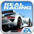 真实赛车3(Real Racing 3)无限金币全道具解锁破解存档 v9.0.1