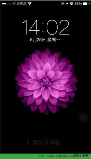 iOS9字体源插件图1