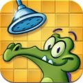 《鳄鱼小顽皮爱洗澡》通关解锁存档 IPhone/Ipad版 V1.13.0