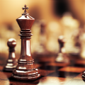 Pure Chess破解版存档