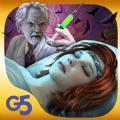 梦境睡魔iOS完整内购解锁破解版存档(Dreamscapes) v1.1