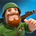 战争时刻领地扩张官网手游IOS版 v1.1.2.4