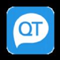 QT语音2015版