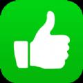 QQ秒赞管家破解安卓版app v2.1.0