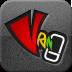 V铃来电秀官网pc电脑版 v3.92