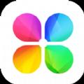 春雨医生ios手机版app v6.3.0