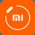 小米手环ios手机版app v3.1.1