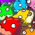 超级魔法游戏无限金币iOS破解版(Supermagical) v2.5.1