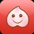淘友汇苹果手机版APP V3.9.3