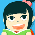 贝贝单词中小学版官网app v1.0.2