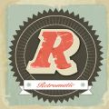 Retromatic官网ios已付费免费版app v2.2.3