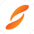 孕橙app官�W手�C版下�d V4.2.4
