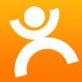 大众点评团购2016苹果版app v10.48.2